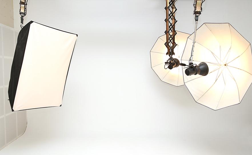 フォトスタジオ 写真屋 八潮